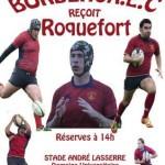 Affiche_BEC_Roquefortok