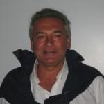 Président - JM. Birbis