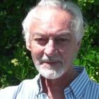 Secrétaire - J. Cougouille