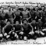 VERS 1940