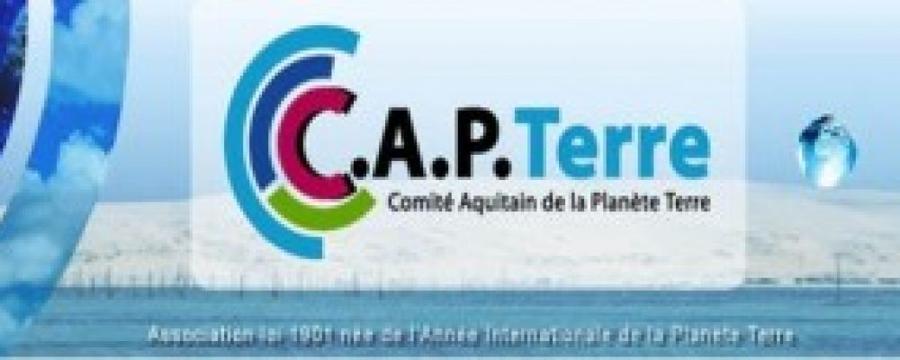 Cap Terre – Excursion Fronsadais