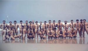canulard2-01