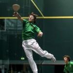 finale-championnat-de-france-des-jeunes-de-pelote-basque_1436090_800x400