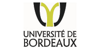 logo_université_bordeaux