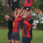rugby 2012-4130