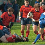 rugby 2012-6132