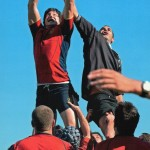 rugby 2012-8136