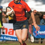 rugby 2012-8139