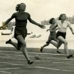 toulouse record de france 100m 1949 12''1