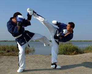 Yoseikan-Cours-Combat-Aix-en-provence-Mitchi-Mochizuki-e1409743497514