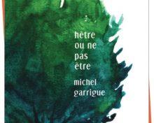Le masque et la Plume : Michel GARRIGUE – 3ème ligne de devoir des années 70-80